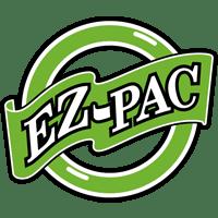 EZ-Pac Swing-Top Bottles