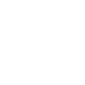 ezpac-logo-spotwhite-1c-simple